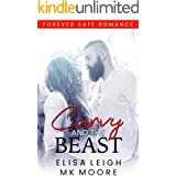 Curvy and the Beast: Forever Safe Romance Series