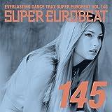 SUPER EUROBEAT VOL.145