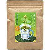 万象堂 桑の葉茶 粉末1g