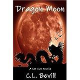 Dragon Moon: A Cat Clan Novella