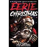 Eerie Christmas: 2