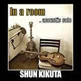 In a room