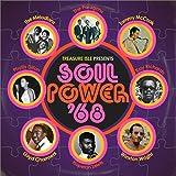 Soul Power '68