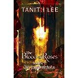 The Blood of Roses Volume Two: Jun, Eujasia, Mechailus (2)
