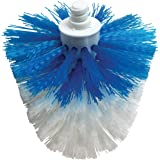 OXO Good Grips Toilet Brush Replacement Head