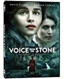 Voice from the Stone / [DVD] [Import]