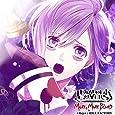 DIABOLIK LOVERS MORE, MORE BLOOD Vol.9 逆巻カナト CV.梶 裕貴(豪華版)