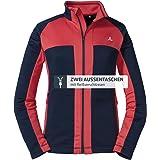 Schöffel Women's Filzmoos Fleece Jacket