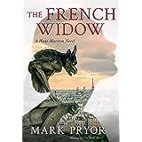 The French Widow (Hugo Marston Book 9)