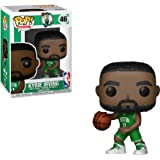 Funko POP NBA: Celtics - Kyrie Irving