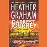 Darkest Journey (Krewe of Hunters Series, Book 3)