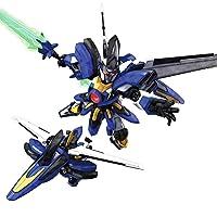 LBX ダンボール戦機 ハイパーファンクション オーディーン 1/1 プラモデル