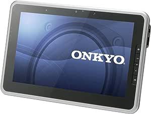 ONKYO TW217A5 TWシリーズ パーソナルモバイル
