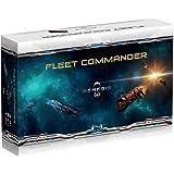 フリート・コマンダー:ジェネシス (Fleet Commander - Genesis)