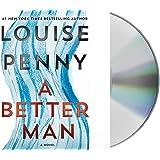 Better Man: A Chief Inspector Gamache Novel: 15