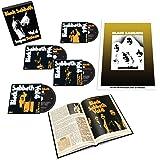 Vol.4 (Deluxe 4CD Box Set)