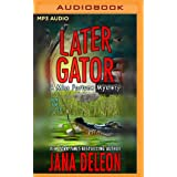 Later Gator: 9
