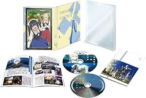 ダンジョンに出会いを求めるのは間違っているだろうかⅡ Vol.4 ブルーレイ&CD (初回仕様版/2枚組) [Blu-ray]
