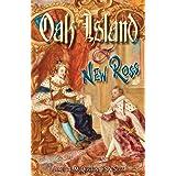 Oak Island And New Ross