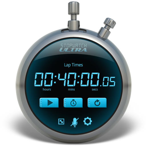 amazon co jp stopwatch timer android アプリストア
