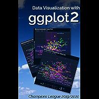 Data Visualization with ggplot2: Champions League 2019/2020…