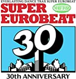 THE BEST OF SUPER EUROBEAT 2020(CD2枚組)