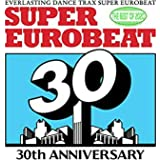 THE BEST OF SUPER EUROBEAT 2020(CD2枚組)