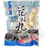 台湾漁港正宗花枝丸(いか団子だんご) 中華料理人気商品・台湾風味名物・定番お土産