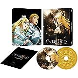 オーバーロードII 2 [Blu-ray]