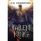 Fallen King: 2
