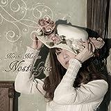 Nostalgia〜Noriko Mitose Retro Works Best〜