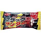 有楽製菓 ブラックサンダー1本×20個×3箱