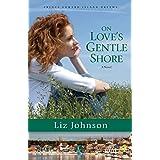 On Love's Gentle Shore: 3