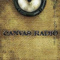 Canvas Radio