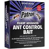 Amgrow 82030 Ant Control Bait