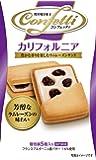 イトウ製菓 コンフェッティ カリフォルニア 5個×6箱