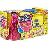 Bunch O' Balloons: Air Pump Starter Pack - (Pink)