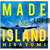 MADE IN ISLAND
