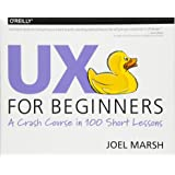 US For Beginners: A Crash Course in 100 Short Lessons