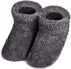 スリッパ 北欧 ル ームブーツ 暖かい もこもこ 可愛い 靴 おしゃれ 防寒 ボアブーツ 静音 シューズ 洗濯可 室内履き用 男女兼用