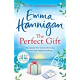 The Perfect Gift: A warm, uplifting and unforgettable novel of mothers and daughters