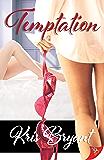 Temptation (English Edition)