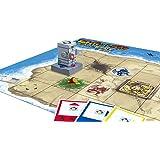 アーテック ロボット探検隊ゲーム ドラゴン島の秘宝 ボードゲーム アンプラグド プログラミング 論理的思考 STEAM…
