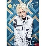 Ani-PASS (アニパス) #12 (シンコー・ミュージックMOOK)