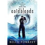 Hotbloods 2: Coldbloods (2)