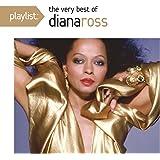 Playlist: Very Best Of Diana Ross