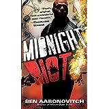 Midnight Riot: 1