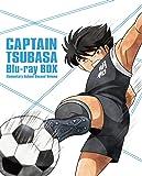 キャプテン翼 Blu-ray BOX ~小学生編 下巻~ (初回仕様版/3枚組)