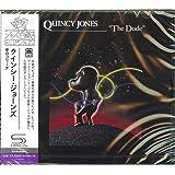 愛のコリーダ(SHM-CD)