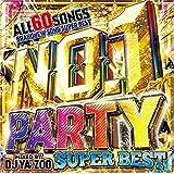 DJ YA-ZOO / NO.1 PARTY SUPER BEST